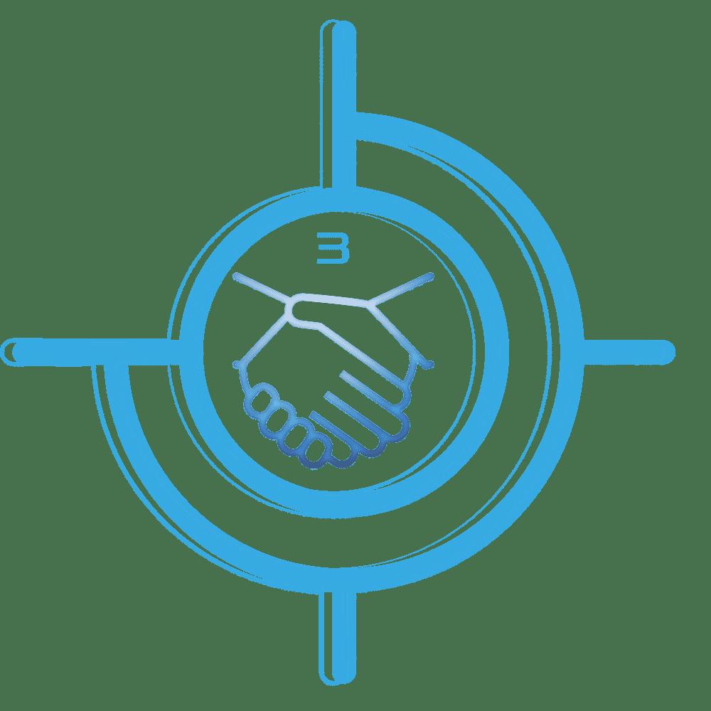Absrache Icon2