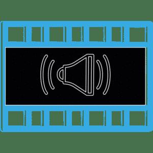 Icon Werbefilm