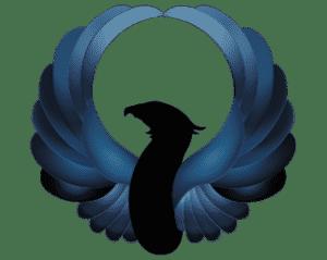 Aquila Horizon Logo